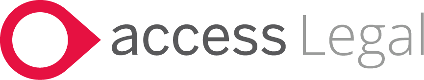 Access%20legal%20logo